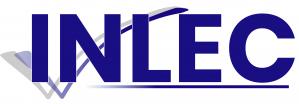 Instituto Latinoamericano de Educación Continua
